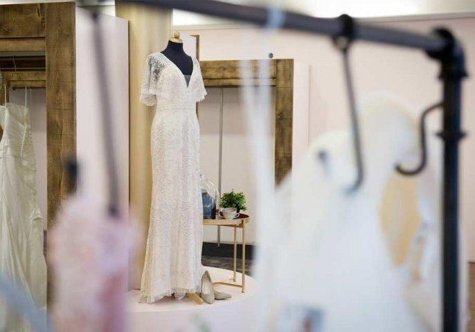 huisshow-14-oktober-2018_Bruid-en-Bubbels-Leeuwarden