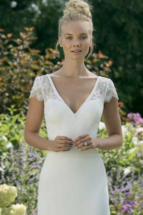 Ongekend Bruid en Bubbels Leeuwarden – Dé bruidsmodezaak voor de SZ-71
