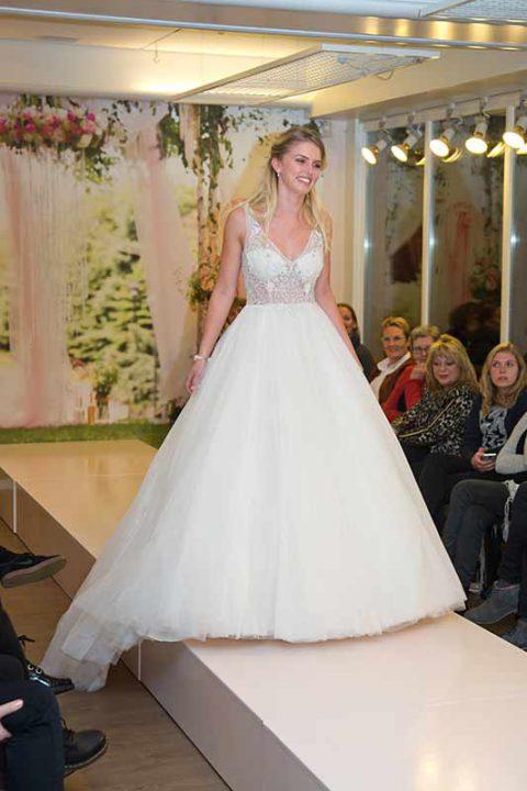 Huisshow-bruidsjurk_Bruid-en-Bubbels_06