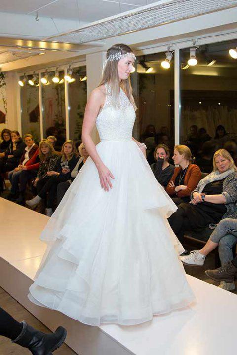 Huisshow-bruidsjurk_Bruid-en-Bubbels_11