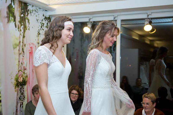 Huisshow-bruidsjurk_Bruid-en-Bubbels_13