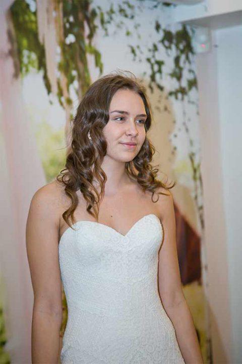 Huisshow-bruidsjurk_Bruid-en-Bubbels_24