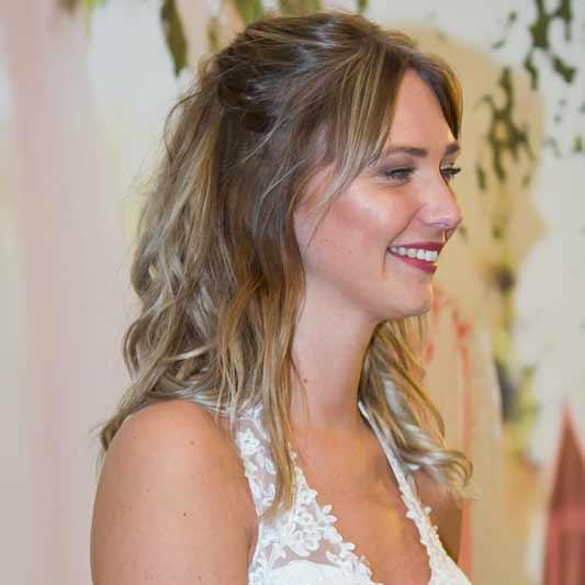 Huisshow-bruidsjurk_Bruid-en-Bubbels_30