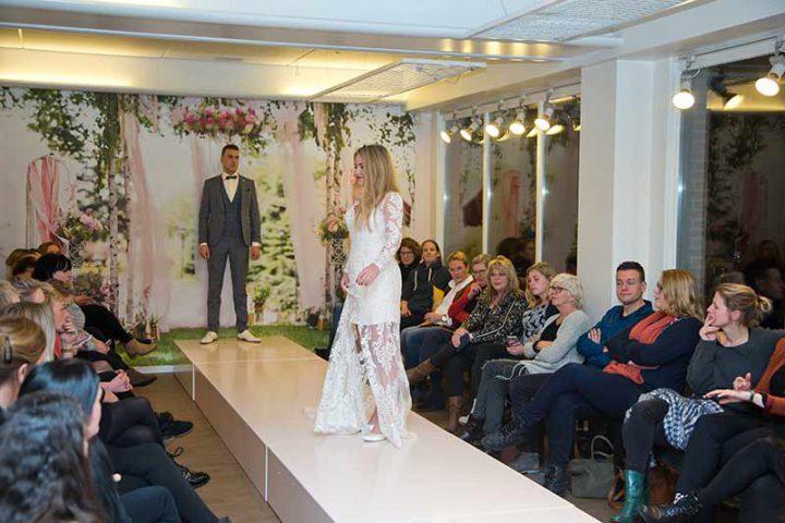 Huisshow-bruidsjurk_Bruid-en-Bubbels_36