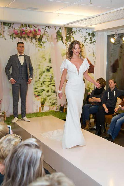 Huisshow-bruidsjurk_Bruid-en-Bubbels_40