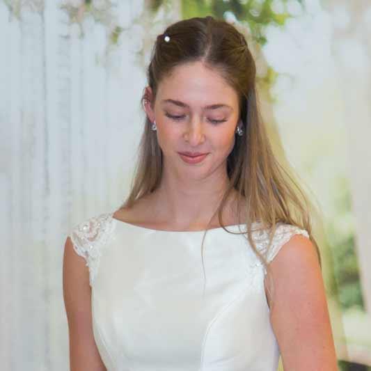 Huisshow-bruidsjurk_Bruid-en-Bubbels_42