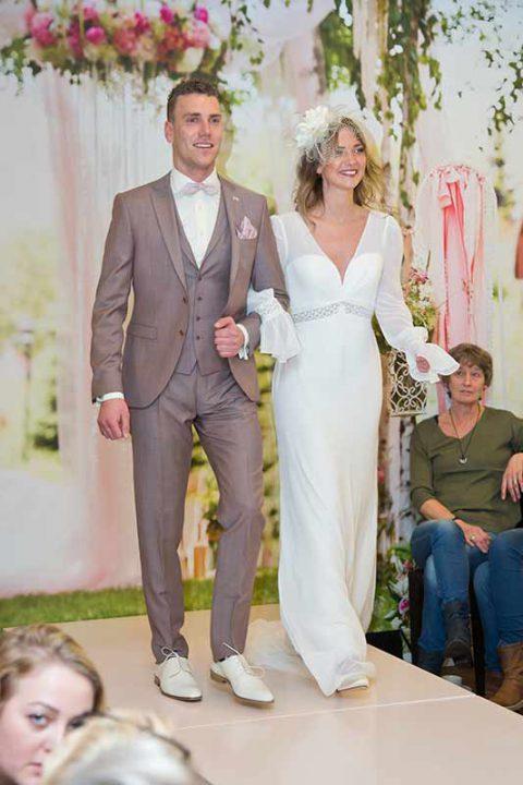 Huisshow-bruidsjurk_Bruid-en-Bubbels_45