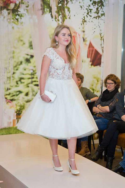 Huisshow-bruidsjurk_Bruid-en-Bubbels_46