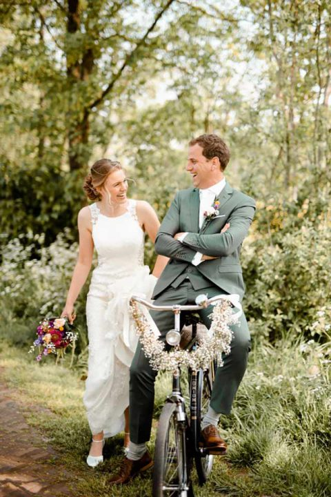 01_bruiden-bruidsjurk_Dieuwke-Annema_Bruid-en-Bubbels-Leeuwarden
