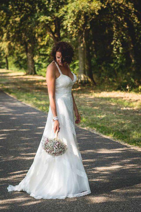 01_bruiden-bruidsjurk_Iris-Crommentuijn-De-Bie_Bruid-en-Bubbels-Leeuwarden