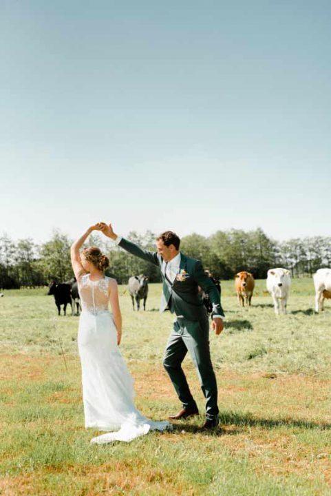 02_bruiden-bruidsjurk_Dieuwke-Annema_Bruid-en-Bubbels-Leeuwarden