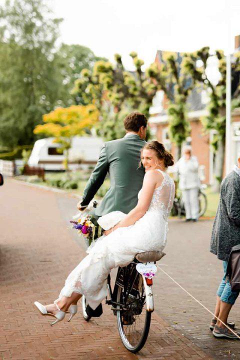 03_bruiden-bruidsjurk_Dieuwke-Annema_Bruid-en-Bubbels-Leeuwarden