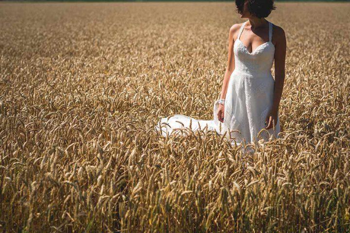 03_bruiden-bruidsjurk_Iris-Crommentuijn-De-Bie_Bruid-en-Bubbels-Leeuwarden