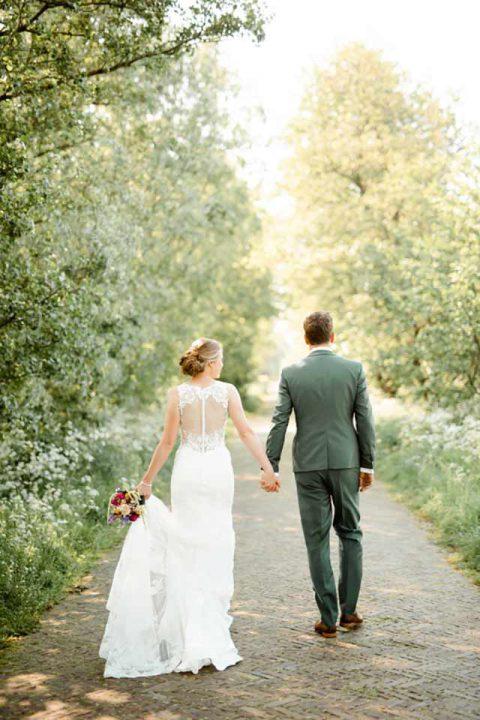 04_bruiden-bruidsjurk_Dieuwke-Annema_Bruid-en-Bubbels-Leeuwarden