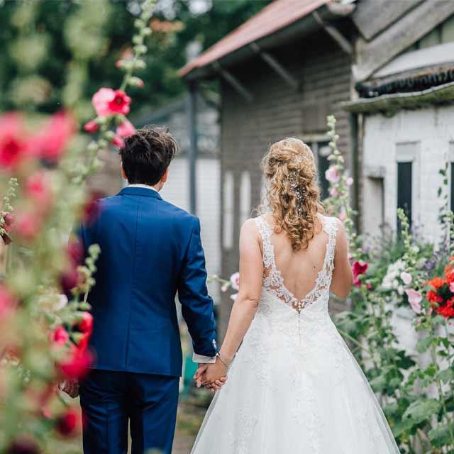 Bruidspaar_Karin-Chris-02_Bruid-en-Bubbels-Leeuwarden-Friesland