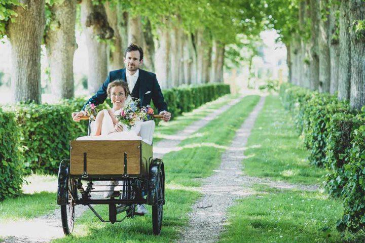 Bruidspaar_Maaike-Anne-04_Bruid-en-Bubbels-Leeuwarden-Friesland