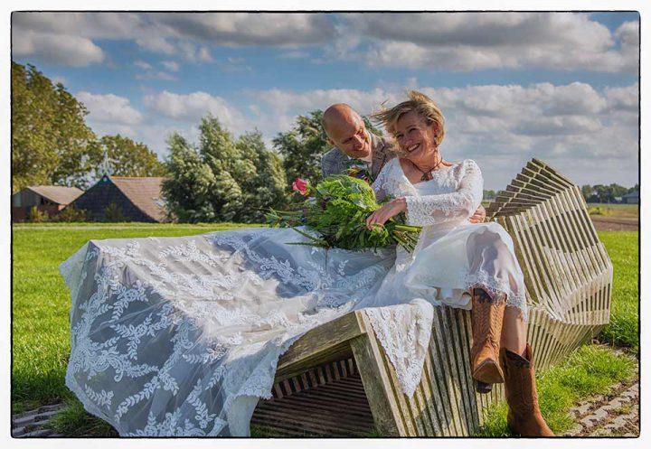 Bruidspaar_Sija-03_Bruid-en-Bubbels-Leeuwarden-Friesland
