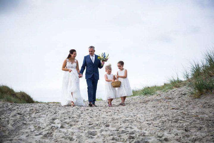 Dagmar-Richard-02_bruid-bruidegom_Bruid-en-Bubbels-Leeuwarden