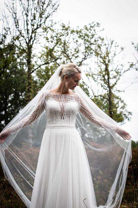 Gerbrich-02_bruid-bruidegom_Bruid-en-Bubbels-Leeuwarden