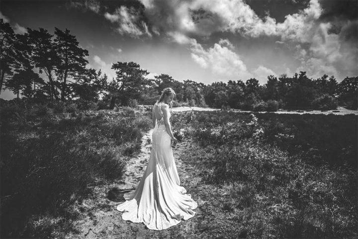 Bruiden_Bruid-en-Bubbels_Alianne-03