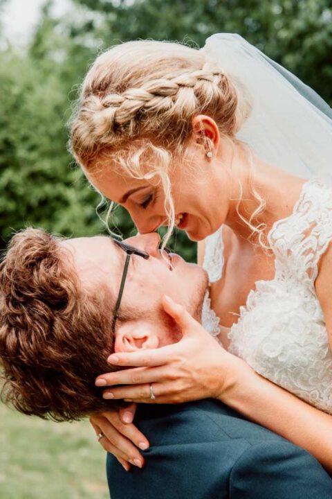 Bruiden-Tessa-01_Bruid-en-Bubbels-Leeuwarden_onze-bruiden