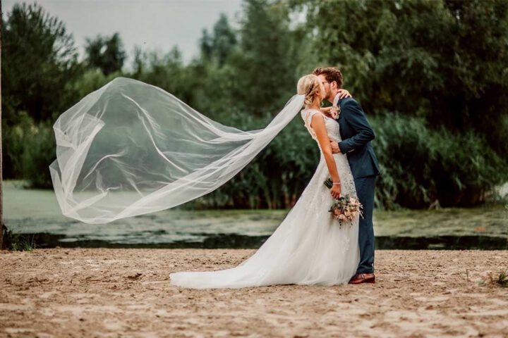 Bruiden-Tessa-02_Bruid-en-Bubbels-Leeuwarden_onze-bruiden