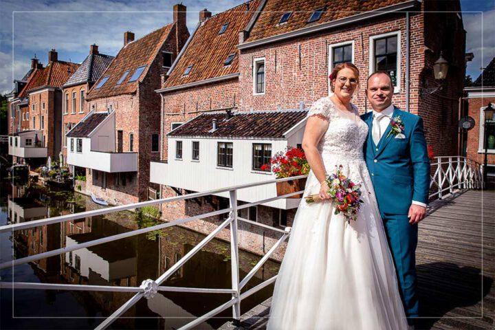 Rianne-Marko-01_bruid-bruidegom_Bruid-en-Bubbels-Leeuwarden
