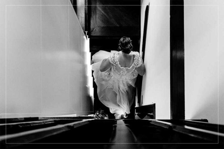 Rianne-Marko-02_bruid-bruidegom_Bruid-en-Bubbels-Leeuwarden