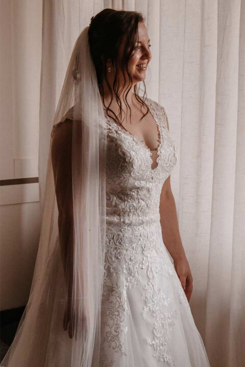 Laura-Martijn-01_bruid-bruidegom_Bruid-en-Bubbels-Leeuwarden