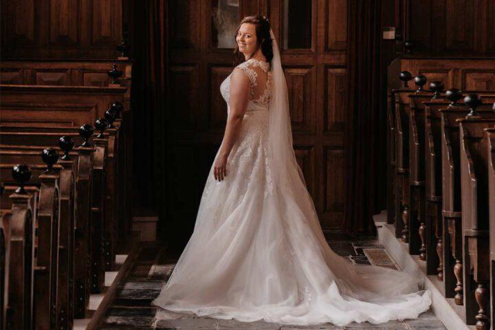 Laura-Martijn-03_bruid-bruidegom_Bruid-en-Bubbels-Leeuwarden