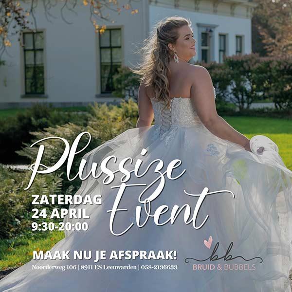 Plus-Size-Event_Bruid-en-Bubbels_bruidsjurken
