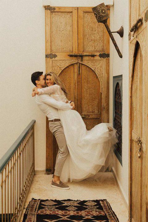 Marakesh-04_bruid-bruidegom_Bruid-en-Bubbels-Leeuwarden