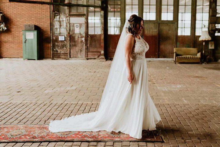onze-bruiden-Annet-01_Bruid-en-Bubbels-Leeuwarden