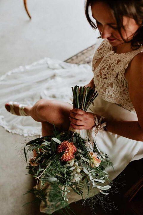 onze-bruiden-Annet-02_Bruid-en-Bubbels-Leeuwarden