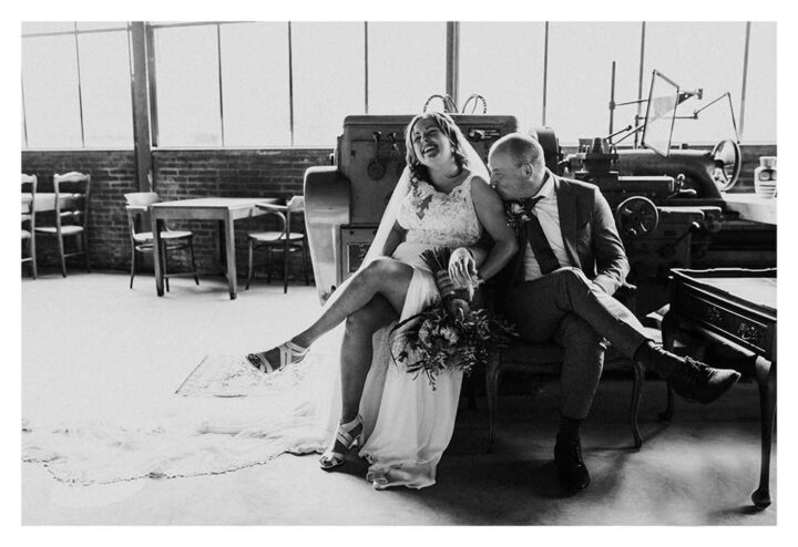 onze-bruiden-Annet-03_Bruid-en-Bubbels-Leeuwarden