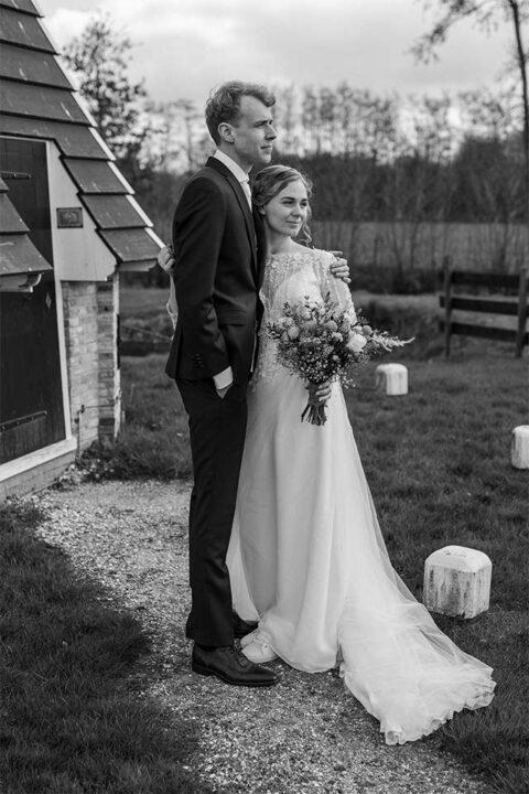 onze-bruiden-Marijke-Klaver-01_Bruid-en-Bubbels-Leeuwarden