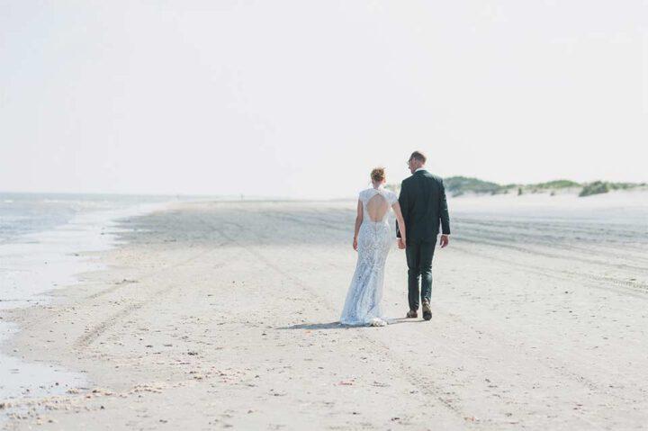 onze-bruiden-Emke-01_Bruid-en-Bubbels-Leeuwarden