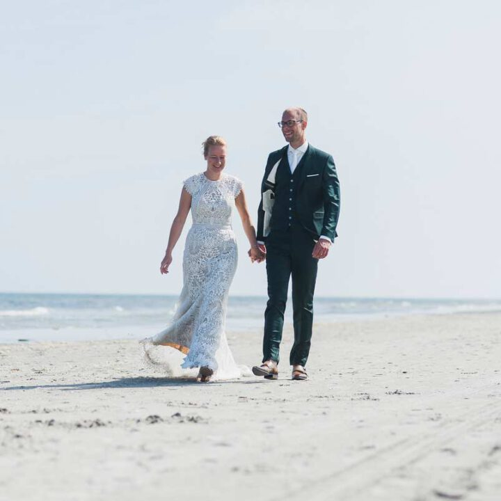 onze-bruiden-Emke-02_Bruid-en-Bubbels-Leeuwarden