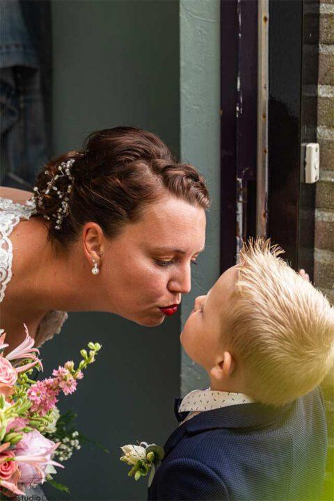 onze-bruiden-Nynke-Opperman-01_Bruid-en-Bubbels-Leeuwarden