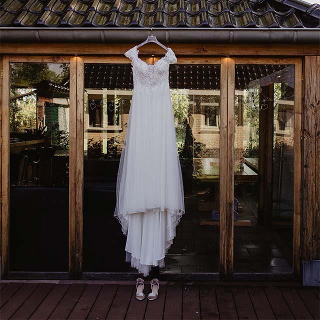 onze-bruiden-Gerjanne-01_Bruid-en-Bubbels-Leeuwarden