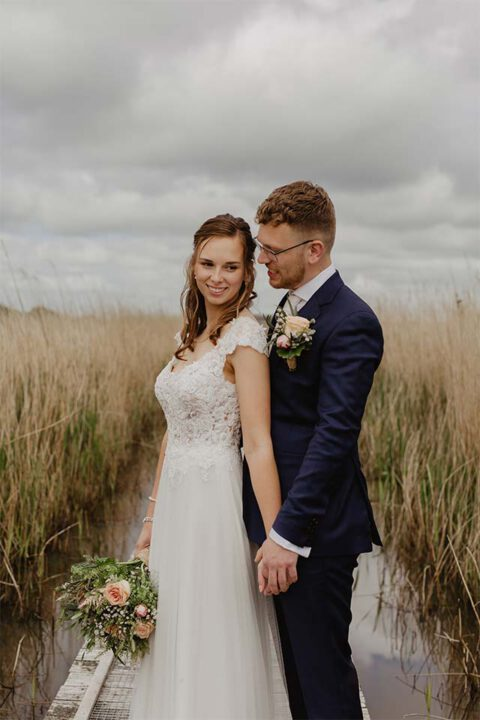 onze-bruiden-Gerjanne-02_Bruid-en-Bubbels-Leeuwarden