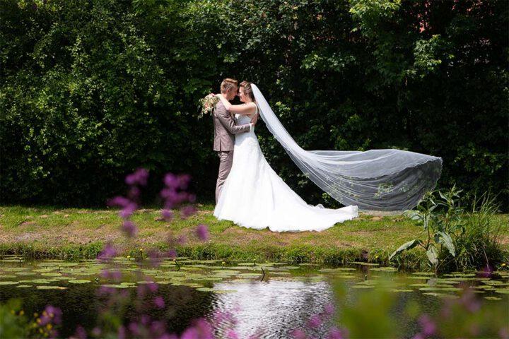 onze-bruiden-Reidse-Anita-01_Bruid-en-Bubbels-Leeuwarden