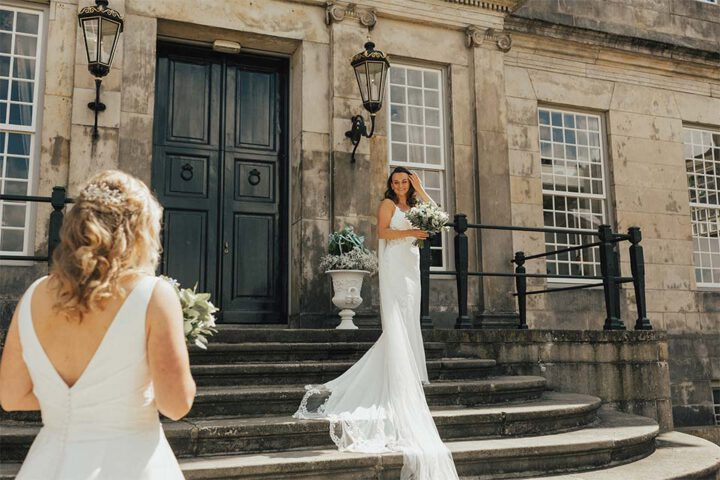 onze-bruiden-Stefani-Leslie-03_Bruid-en-Bubbels-Leeuwarden