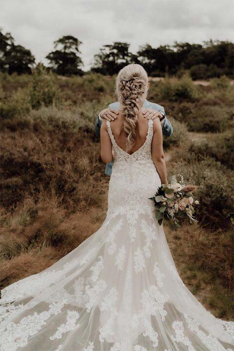 onze-bruiden-Laura-Kraaijeveld-01_Bruid-en-Bubbels-Leeuwarden