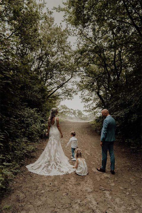 onze-bruiden-Laura-Kraaijeveld-02_Bruid-en-Bubbels-Leeuwarden