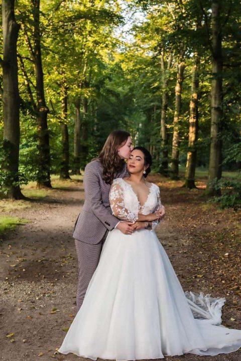 Isa-Canto-02_bruid-bruidegom_Bruid-en-Bubbels-Leeuwarden