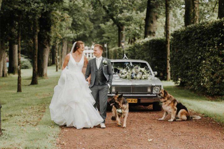 Kim-Ysbrand-01_bruid-bruidegom_Bruid-en-Bubbels-Leeuwarden