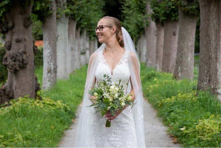 Lesley-de-Vries-01_bruid-bruidegom_Bruid-en-Bubbels-Leeuwarden