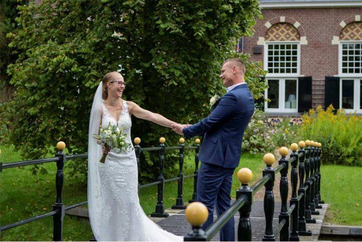 Lesley-de-Vries-02_bruid-bruidegom_Bruid-en-Bubbels-Leeuwarden