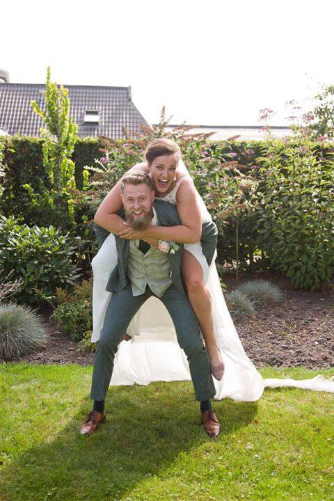 Limke-Christiaan-01_bruid-bruidegom_Bruid-en-Bubbels-Leeuwarden